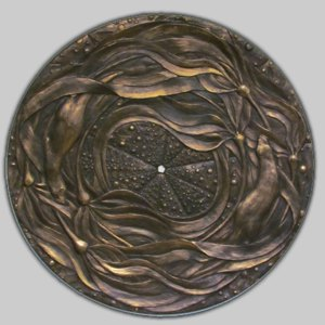 sea-otter-plaque-fred-dobbs